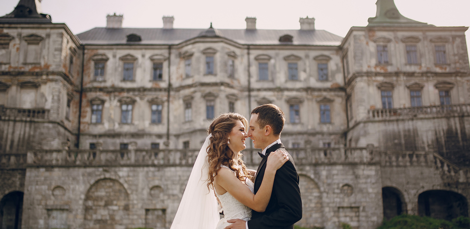 Wedding ceremonies in Bristol & Bath