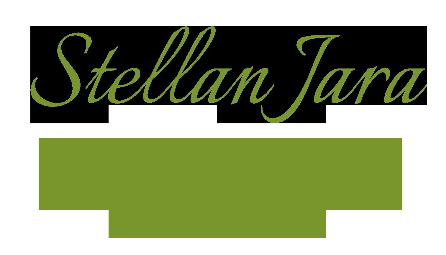 stellan jara logo